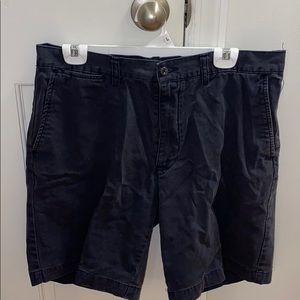 Polo Ralph Lauren Prospect Short